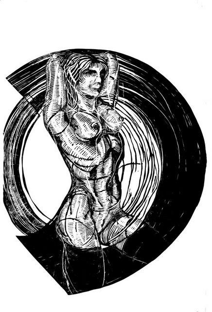 Geometria absolutu – koło